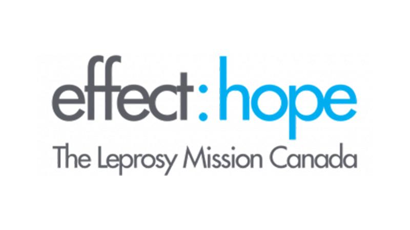effect:hope