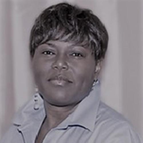 Pauline S. Kwabo